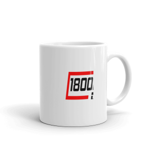 1800MMAPlanet® Weight Loss