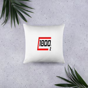 1800MMAPlanet® Free