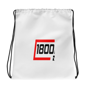1800MMAPlanet® Exclusive