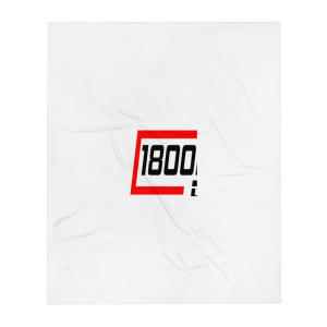 1800MMAPlanet® Investing
