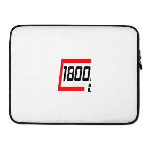 1800MMAPlanet® Web Hosting